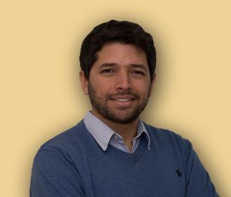 Rafael Cejas
