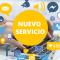 Nuevo Servicio: Marketing Digital