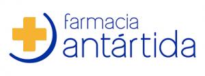 farmaciaantartida.com.uy