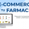 Boticario® e-commerce