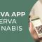 NUEVA APP! Agenda de Reserva Cannabis